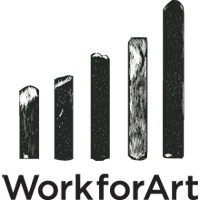 Work-For-Art