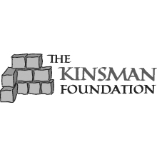 The Kinsman Foundation