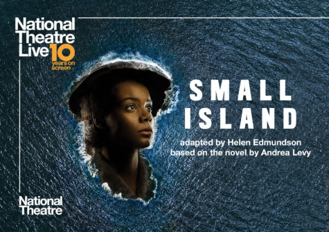 NTL 2019 Small Island - Website Listings Image Landscape