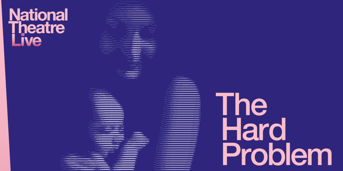 » The Hard Problem Hero