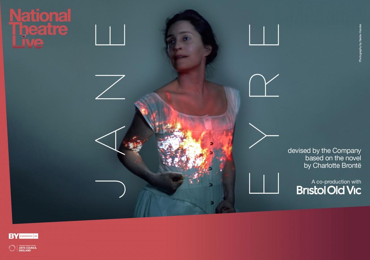 » Jane Eyre Hero