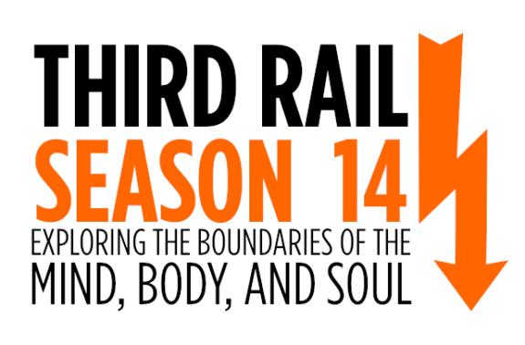 TRRT_Season14_Tag_With_Bolt