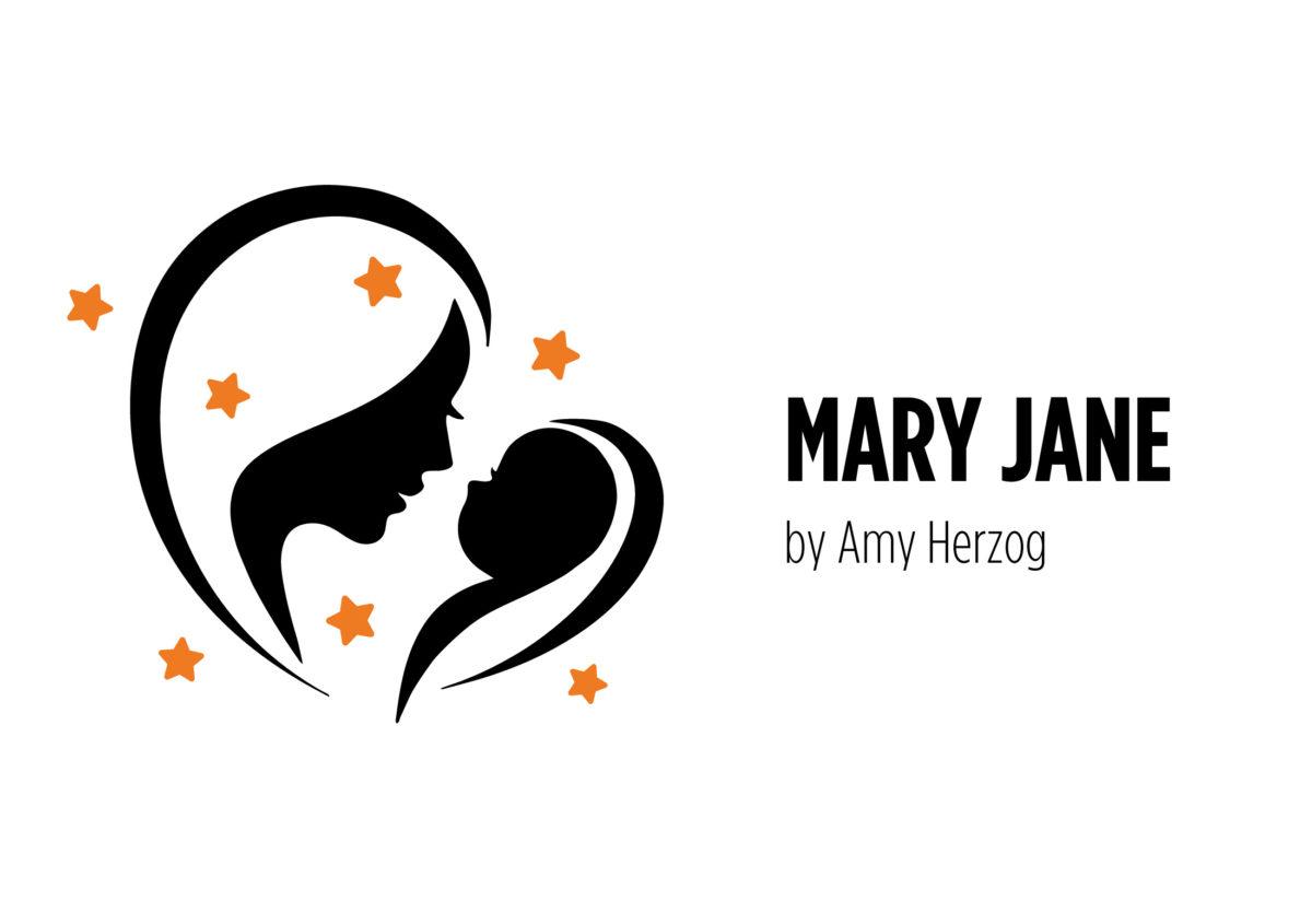 » Mary Jane Hero
