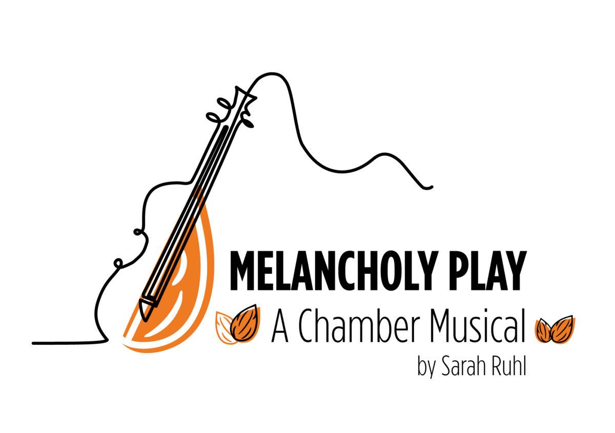 » Melancholy Play: A Chamber Musical Hero
